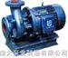 KDW型高效节能单级卧式离心泵