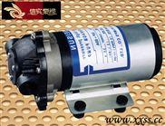 微型隔膜泵,小型隔膜泵