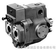 南京专业代理日本YUKEN油研油泵,柱塞泵,变量泵