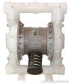 气动隔膜泵|耐腐蚀隔膜泵
