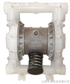聚丙烯隔膜泵|耐腐蝕隔膜泵