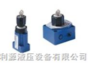 电液比例换向阀4WRKE16W8-200L-3X/6EG24K31/F1D3V