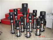 QDLF不銹鋼多級增壓泵  不銹鋼多級管道泵  耐腐蝕多級泵