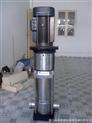 QDLF轻型不锈钢多级泵  管道增压泵  空调泵
