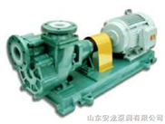 FZB氟塑料自吸离心泵
