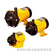 日本PANWORLD世博磁力泵