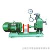 ZX200-150-450型自吸泵