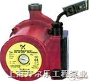 丹麦格兰富家用增压泵全静音UPA90维修销售代理