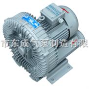 DLB 100-350离心气泵