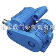 DLB 100-350吹吸两用气泵,吸气泵
