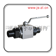 YJZQ/CJZQ/QJH/KHP/JZFS-液壓閥