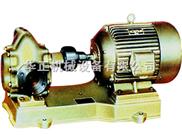 滄州船用齒輪泵