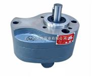 CB-B液壓齒輪泵