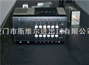 AIRTEC电磁阀、AIRTEC阀岛、AIRTEC气源处理器、AIRTEC标准阀