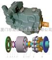 YAMADA氣動隔膜泵,YAMADA油泵,YAMADA柱塞泵,YAMADA隔膜泵