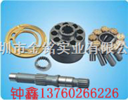 TOKIMEC液压油泵配件 TOKIMEC液压油泵配件