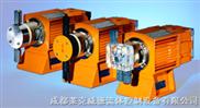 普羅名特防爆電磁計量泵