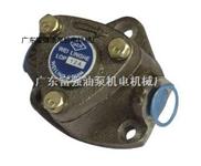 TOP-12A油泵 印刷機油泵 打頭機油泵