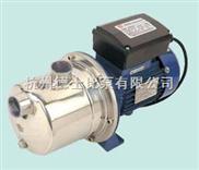 SZ射流式自吸離心泵,油泵