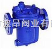 进口机械浮子型疏水阀;上海进口机械型疏水阀;德国RBT机械浮子型疏水阀