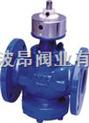 進口動態流量平衡閥;上海進口動態流量平衡閥;德國RBT動態平衡閥