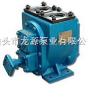 80YHCB-60圓弧齒輪泵