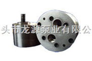 CB-B齒輪油泵|內嚙合齒輪泵|液壓泵
