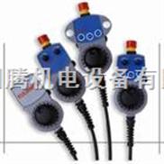 TACO电磁阀TACO双联电磁阀36B-B00-00B0