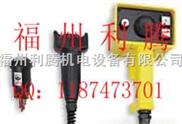 TACO油雾器|TACO电磁阀MCB-B6L3-4Y22