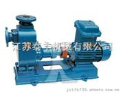 CYZ-A型自吸化工油泵