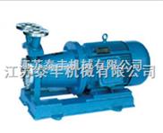 CWB磁力驱动旋涡泵