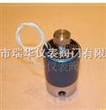 Q23XD二位三通先導電磁閥銅閥體