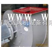 WQE2.8A-1.1kw型耐高溫離心風機