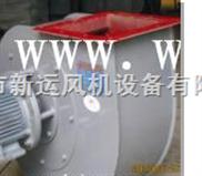 WDF1.5A-0.37kw型耐高溫離心風機