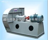 Y8-39型.Y9-38型锅炉引风机