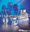 斯派莎克压力平衡式疏水阀BPT13X、MST21、TSS21、BPC32Y、SBP30