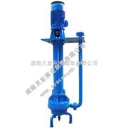 PWDDFL系列多吸头液下排污泵