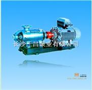 DF-耐腐蚀离心泵,DF型不锈钢多级离心泵,耐腐蚀泵专卖