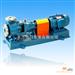 单级单吸泵,卧式离心泵,IR型卧式单级泵,IR单级离心泵报价
