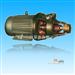 单级卧式离心泵,单级污水泵,卧式单级离心泵,三昌单级泵生产