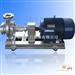 化工离心泵 单级单吸离心泵 离心泵报价 离心泵专售