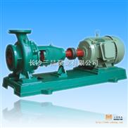 单级单吸泵,iy输油离心泵,卧式单级泵,长沙单级泵生产,iy离心泵系列