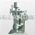 船用柱塞泵----ZSB500型系列電動柱塞泵