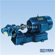 油泵齿轮输油泵离心油泵