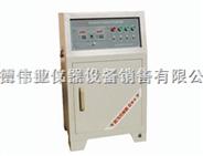 HWB-60型养护室自动控制仪