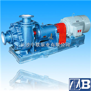 化工耐腐蚀泵UHB型化工耐腐蚀泵