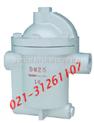 ER116-差壓復閥鐘型浮子式蒸汽疏水閥