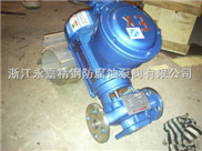 IHG不銹鋼化工管道泵  耐腐蝕管道泵  管道增壓泵