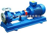 北京RY風冷式高溫熱油泵