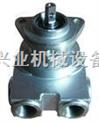 北京JY高压泵